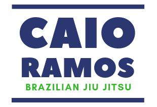 Caio Ramos | O melhor faixa verde de Jiu-jitsu do Brasil (67kg)